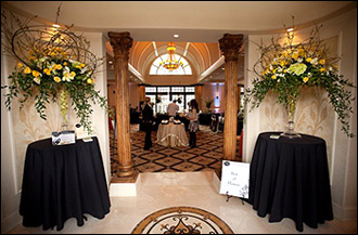 Catering at seasons catering special events lexington ky approved venues junglespirit Image collections